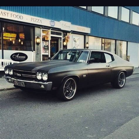 Wheels 70 Chevy Chevelle N2017 alli gothsavethequeen i want your skull instagram photo wheels and ps