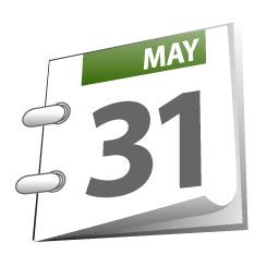Dojox Widget Calendar Index Of Nightly Dojotoolkit Dojox Widget Tests Images