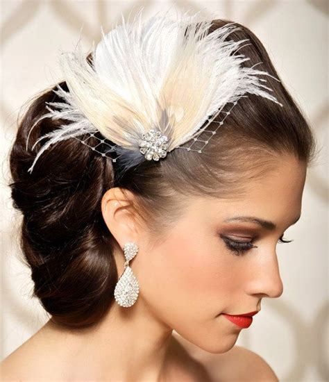 hair pieces for 50 best 25 feather hair pieces ideas on pinterest
