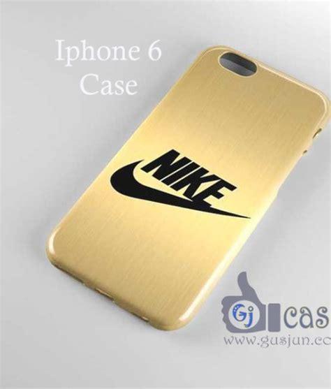 Casing Hp Iphone 6 6s Nike Logo Design Custom Hardcase Cover image gallery niki iphone 6 phone cases