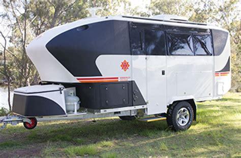 kimberley kruiser new kimberley kruiser s2 caravans for sale