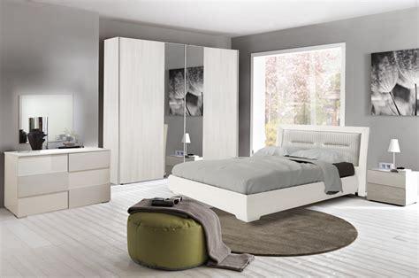 da letto india camere da letto moderne mobili sparaco