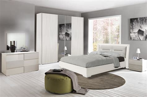 mobili da letto moderna india camere da letto moderne mobili sparaco
