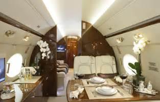 Gulfstream g550 buying guide vanallen