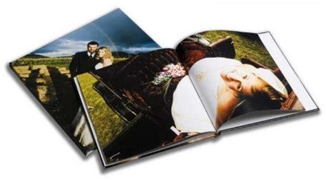 album cover coffee table book choosing wedding photo albums design