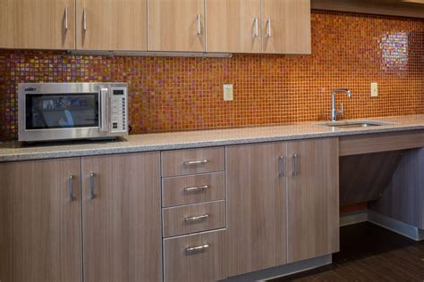 commercial kitchen backsplash commercial kitchen backsplash 28 images commercial