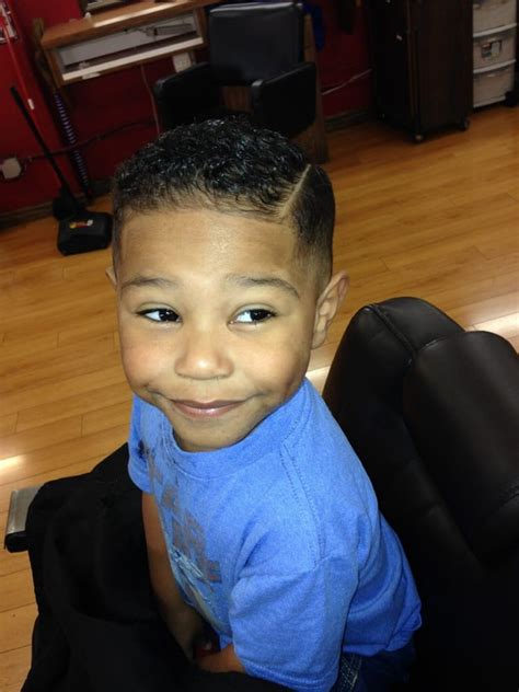 little boy comb over hairstyle comb over mohawk hairstylegalleries com