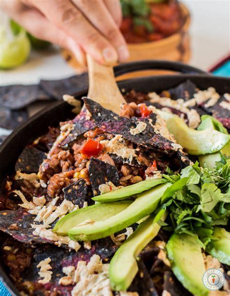 gluten free vegan casserole recipes one pot mexican casserole vegan gluten free