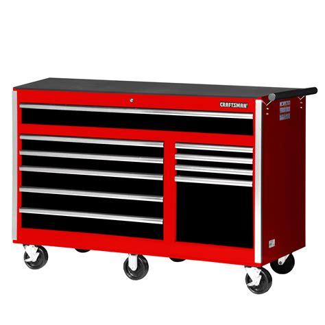 Craftsman Garage Cabinets by Craftsman Garage Cabinets Sears