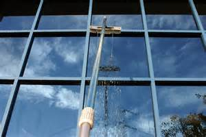 Window Cleaning Sunnys Window Cleaning Affordable Reliable Window