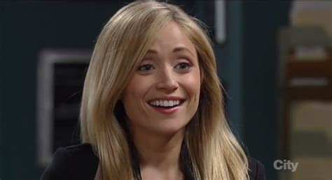 what is the previous lulu from general hospital doing now lulu general hospital general hospital spoilers for week