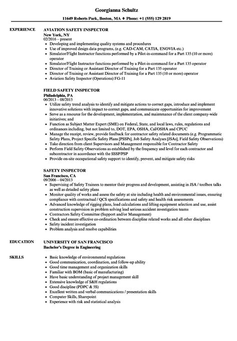 Radiation Protection Officer Sle Resume by Radiation Protection Officer Sle Resume Forest Worker Cover Letter