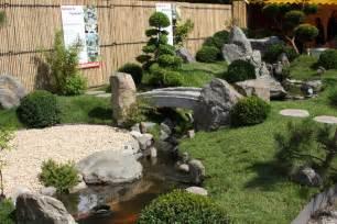 mini jardin japonais d interieur meilleures id 233 es