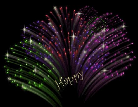 new year animation beautiful decent happy new year animated gifs 2017