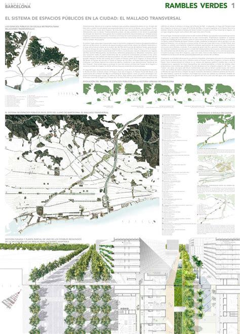 landscape layout ppt 170 best images about dijagrami on pinterest museum of