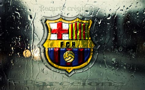 fc barcelona wallpaper widescreen wallpaper fcb 2012 free download wallpaper dawallpaperz