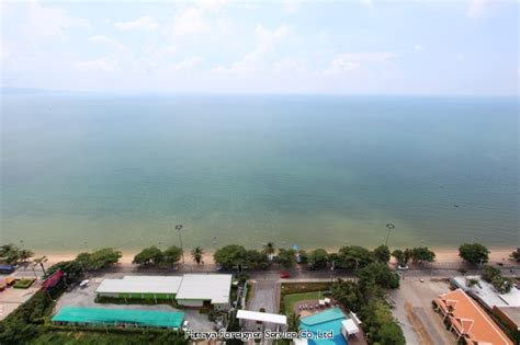 immobilien net pattaya immobilien pattaya property pattayaproperty