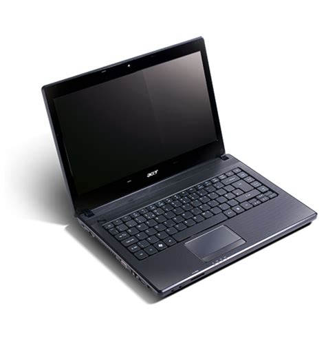 Kipas Laptop Acer Aspire 4738 acer aspire 4738 price in pakistan specifications features reviews mega pk