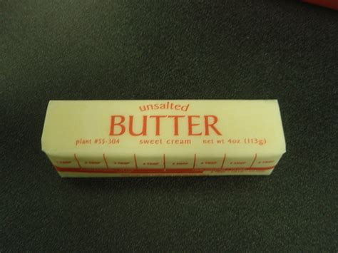 why butter is better than margarine three big reasons why butter is better