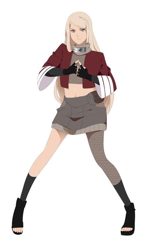 Anime Oc by Best 25 Oc Ideas On Clothing