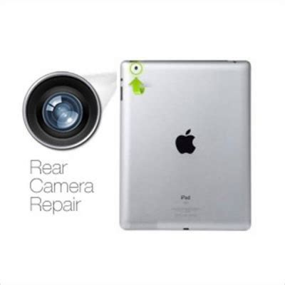 apple ipad 2 back camera repair uk cheshire repair centre