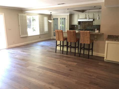 home flooring stores new hardwood alert danville ca home diablo flooring inc local hardwood flooring store