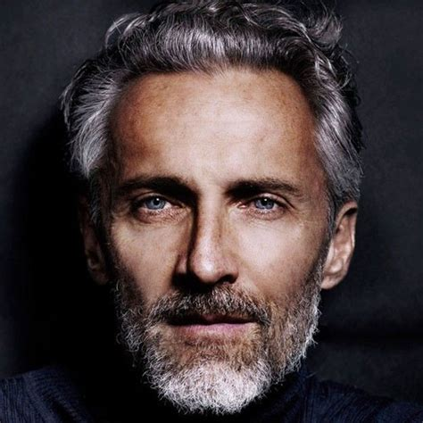 older mens short hairstyles 2013 short hairstyles for middle aged men hairstyles