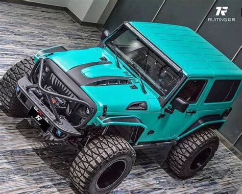 tiffany blue jeep accessories 25 b 228 sta blue jeep id 233 erna p 229 pinterest jeepar jeep