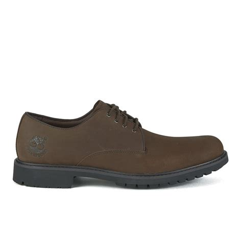 plain toe oxford shoes timberland s earthkeepers stormbuck plain toe oxford
