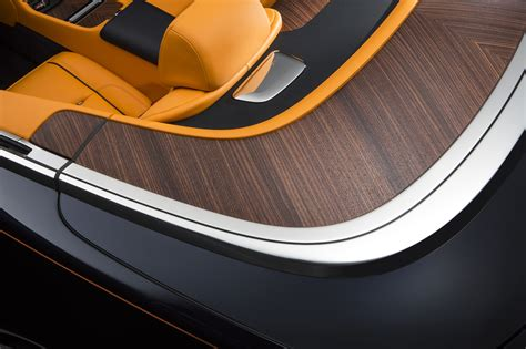 roll royce wood giles taylor rolls royce motor cars design director on luxury