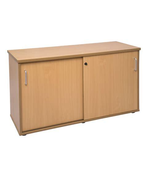 credenza furniture epic office furniture lockable credenza