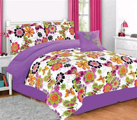 tween bedding sets 404 squidoo page not found