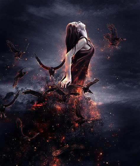 black magic black magic by desperadofromhell on deviantart
