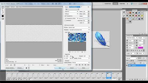 pattern maker photoshop cs6 photoshop tutorial how to make gif animations in