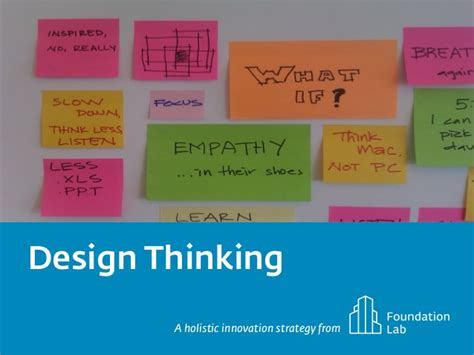 design thinking events pepper hamilton design thinking event