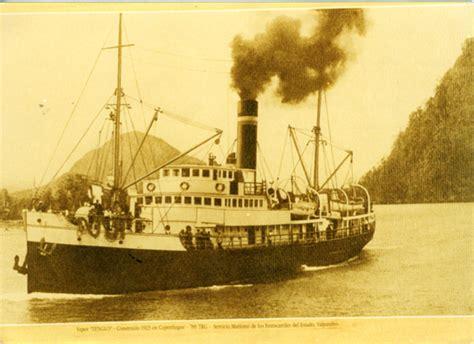 barco de vapor sinonimos evoluci 243 n de la informatica timeline timetoast timelines