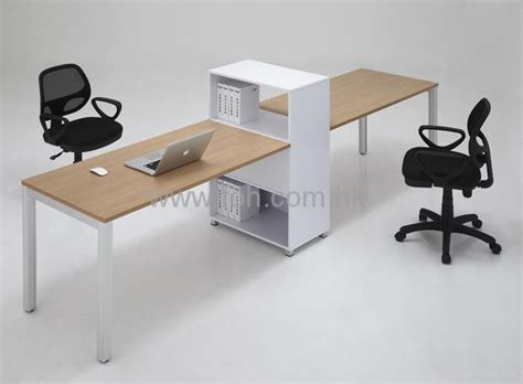 modern design office cubicle office workstation project