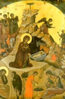 global greek world kala xristoygenna se oloys merry christmas    friends   world