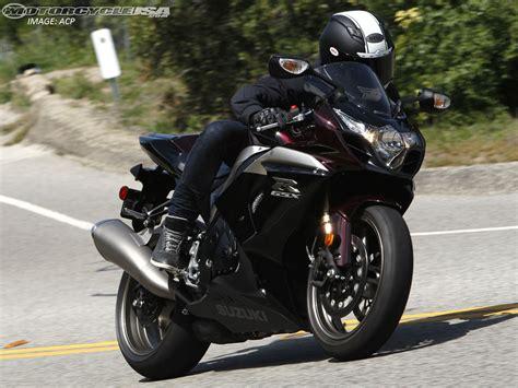 2014 Suzuki Gsxr 1000 Black Image Gallery 2014 Gsxr 1000 Black