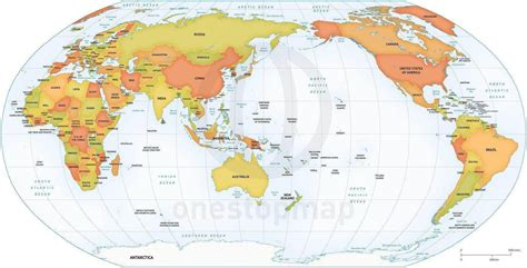 world map a clickable of countries for around australia noavg me