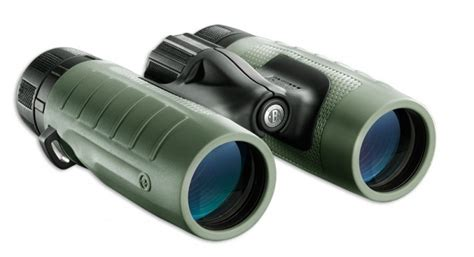 Bushnell Trail 8x32 Waterproof Binocular 218032 bushnell natureview 8x32 roof binoculars 220832 ozscopes