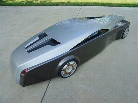 roll royce modified sci fi modified rolls royace concept car xcitefun