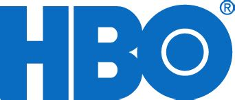 Hbo Go Gift Card - what is on hbo how to find ps4 ip address