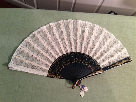 how to make a silk fan theladydetalle how to make an early 19th century painted