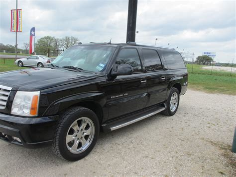 free car repair manuals 2004 cadillac escalade esv navigation system service manual how to change a 2004 cadillac escalade esv dipped beam replacement cadillac