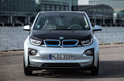 2018 bmw i3 release date 2018 chevrolet volt release date upcomingcarshq