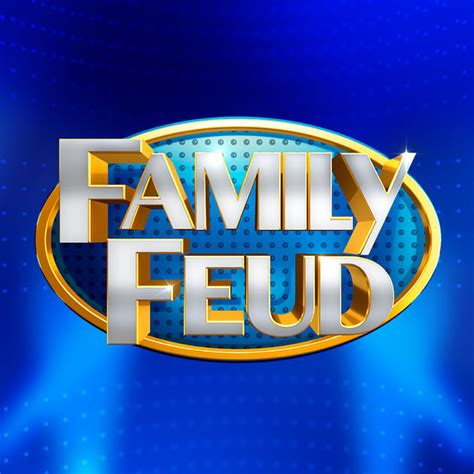 Family Feud 174 On The App Store Family Feud For Mac