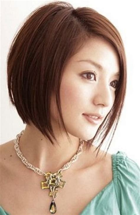 asian medium hairstyles short hairstyles for asian women