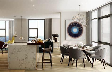 who are the leading australian interior designers