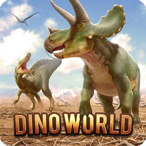 carnivores dinosaur apk jurassic dinosaur ark of carnivores dino tcg ccg mod apk v1 4 6 unlimited money
